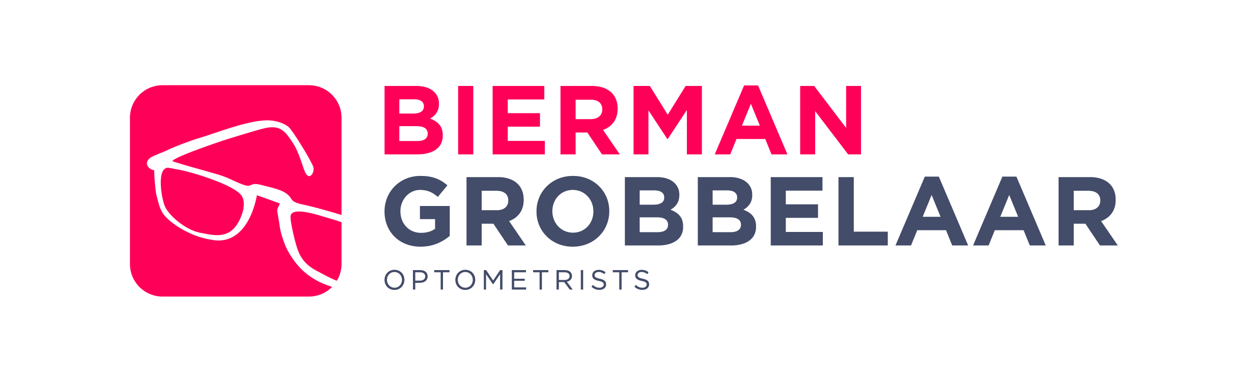 BIERMAN GROBBELAAR OPTOMETRISTS